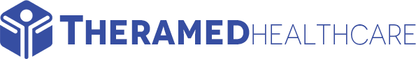 logo Theramed Healthcare